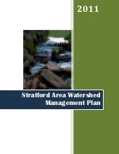 Stratford Area Watershed Improvemen...