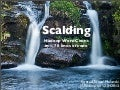 Scalding - Hadoop Word Count in LESS than 70 lines of code