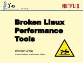 Broken Linux Performance Tools 2016