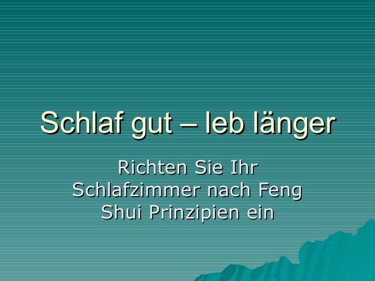 Feng Shui Schlafzimmer Bett: Pflanzen Schlafzimmer Feng Shui Dayoop. Farben Fr Schlafzimmer Feng Shui