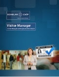 ScholarChip visitor_manager