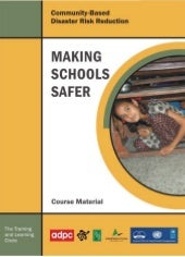 School Safety Module   T L C  India