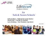 School health webinar june 6th   li...
