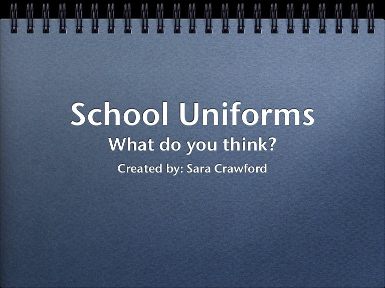 persuasive essay on wearing school uniforms Related Post of Persuasive essay on wearing school uniforms