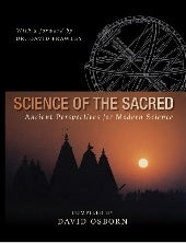 Science of-sacred-2010