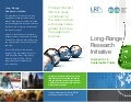 Science for a sustainable future—an informative overview of the lri program