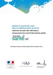 Scope sante-dossier-presse