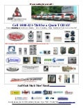 Scott Equipment lines flyer updated pdf