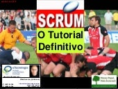 Scrum, o tutorial definitivo v4