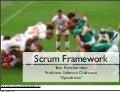 Scrum version2