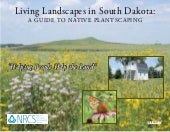 SD: Living Landscapes - A Guide to ...