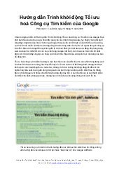Search engine-optimization-starter-...