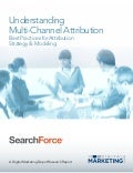 Search force multi-channel_attributions_may2012