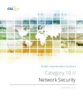 Secaa s cat_10_network_security_imp...