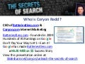 Unleash the Secrets of Search