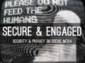 Secure and Digitally Engaged