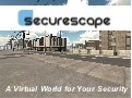 Securescape Introduction