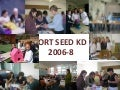 Wrapping up SEED KD