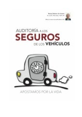 Seguro accidentes
