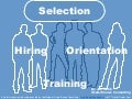 """Selection, Hiring, Orientation And Training For The Internet Department"" -  Dealer Knows Consulting"