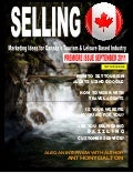 Selling canada