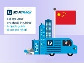 A Breakdown of the Chinese Retail Market