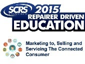 SEMA 2015: How to Market to, Sell and Service Today's Connected Consumer