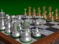 Better Chess through Genetic Programming