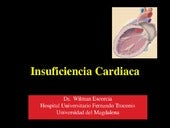 Semiologia_cardio_no_2_insuficienci...