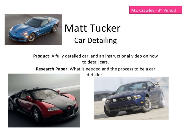 Car accident research paper   Custom Paper Writing Help Worth Your