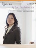 Sentinel Software Monetization Solutions - Family Brochure