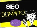 SEO for Dummies Completo - by Gustavo Guanabara