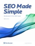 SEO Made Simple 2012