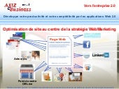 SEO Referencement naturel gratuit ...