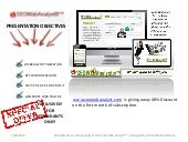 Seo consulting firms affordable seo...