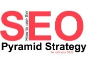 How to Use the SEO Pyramid Strategy...