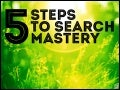 5 Steps to Demystifying SEO and Inbound Marketing for Real Estate - Agent Reboot