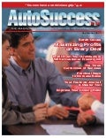 AutoSuccess Sep03