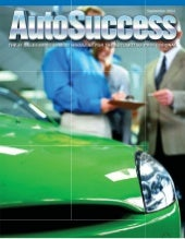 AutoSuccess Sep04