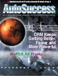 AutoSuccess Sep05