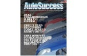 Autosuccess Sep09