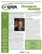 Processors Monthly, September 2013