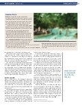 September Ethical Corporation magazine - Part 2