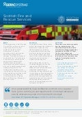 Seric case study Scottish Fire and Rescue Commvault