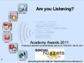 Serendio academy awards-feb25-2011-