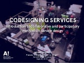 Introduction to Codesigning Services
