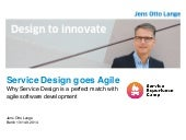 Servicedesign-goes-agile-service-experience-camp-14