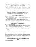 Services marketing  study material -2