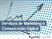 Marketing e Comunicação Digital: Se...