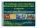 Session 3-3-simon-siburat-the-challenges-costs-benefits-of-maintaining-hcvs-in-indonesia-1469